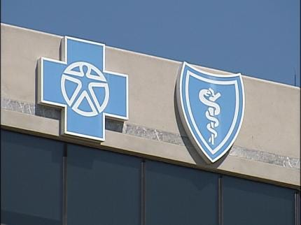 Blue Cross & Blue Shield Waives Co-pays And Deductibles For H1N1 Shots