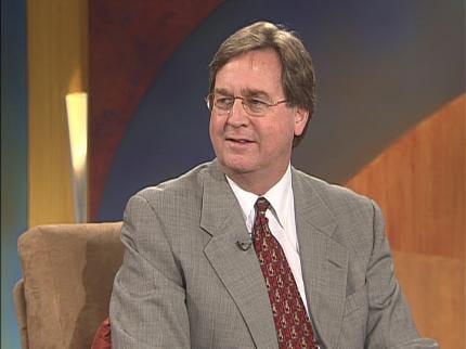 Inhofe, Coburn Support Bartlett For Tulsa Mayor