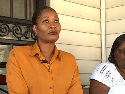 Tulsa Woman Speaks Out On Nephew's Death