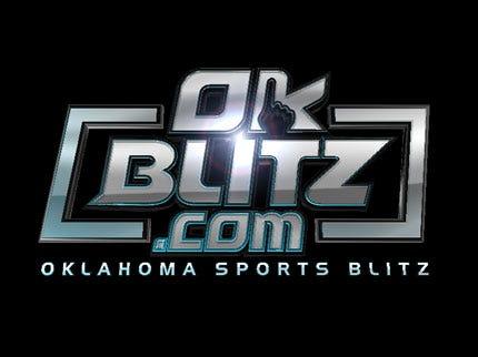 Check Out OkBlitz.com
