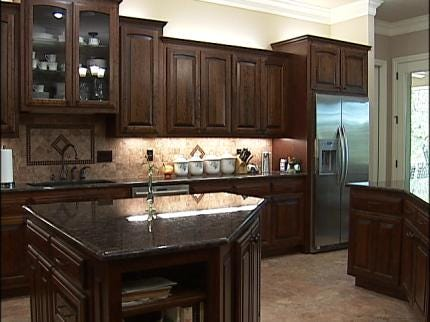 Bartlesville Couple Saves Big With Energy Efficient Home