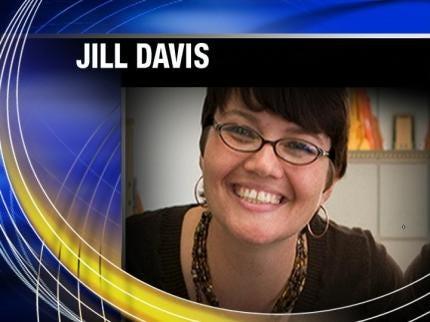 TPS Teacher Named Oklahoma Early Childhood Educator Of The Year