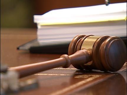 Tulsa Co. Judge: Technology Threatens Fairness Of Trials