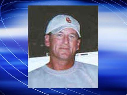 Bartlesville Man Pleads Guilty In Tulsa Corruption Case