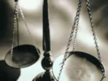 Eufaula Mayor Charged With Embezzlement