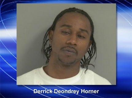 Tulsa Man Sought In Murder Investigation
