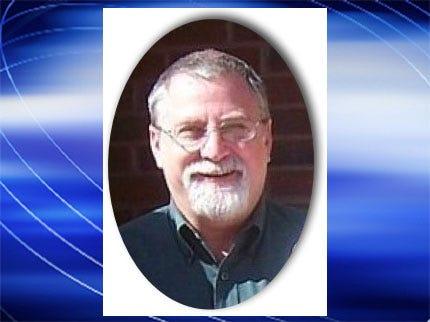 Tulsa Crash Victims Remembered For Their Faith