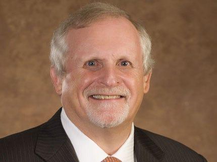 OSU-Tulsa Trustees Approve Tulsa Businessman As Next President