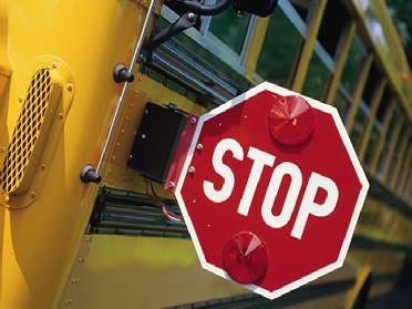 Broken Arrow Police Remind Drivers Of School Zone Enforcement