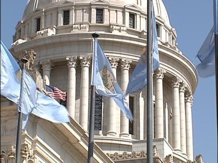 Oklahoma Revenue Collections Continue Positive Trend