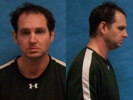 Former OSU Coach Sean Sutton Scheduled For A Stillwater Courtroom Today