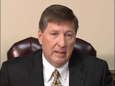 State Representative, State Auditor Spar Over Broken Arrow Schools Audit
