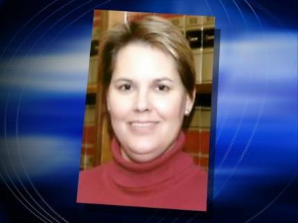 Murder Trial For Former Tulsa Teacher Expected To Begin Wednesday