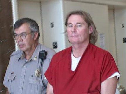 John Kastner Murder Trial Postponed Because Of Change In Judge