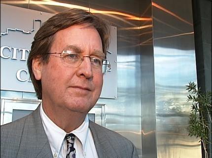 Attorneys Reach Final Settlement In Tulsa Police Discrimination Lawsuit