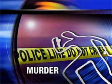 Murder Charge Filed Against Muskogee Man