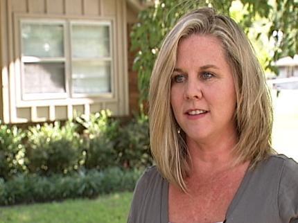 Tulsa Woman Reports Craigslist Rental Scam