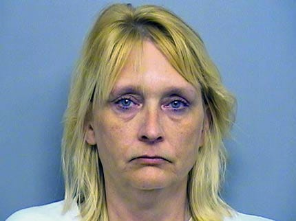 Two Tulsa Women Arrested For Harboring A Prison Escapee