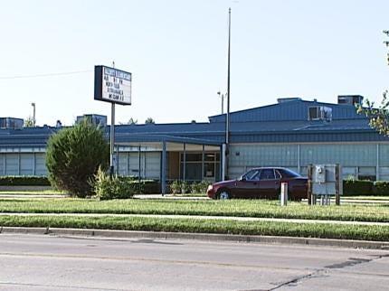 New Data Shows Test Scores At Tulsa Public Schools Lagging