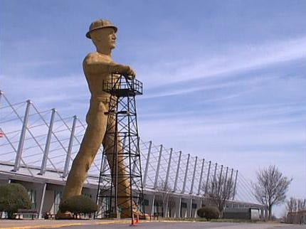 City Of Tulsa & Tulsa County Still Debating Fairgrounds Utility Bill