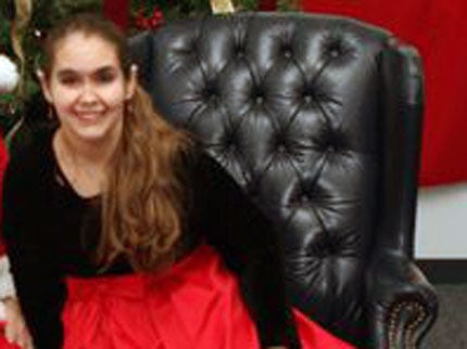 Authorities Locate Missing Jenks Woman