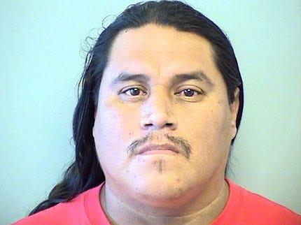 Tulsa Police: Man Fatally Shoots Uncle Following Disagreement