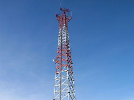AT&T Extends 3G Service In The Tulsa Area
