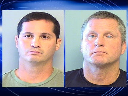 Attorneys For Two Indicted Tulsa Police Officers Accuse Federal Prosecutor Of Misconduct