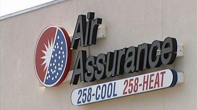 Former Broken Arrow School Superintendent Drops BA Business From Lawsuit