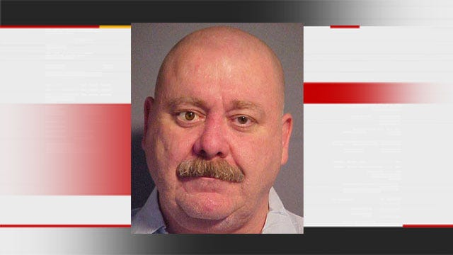 Execution Set This Week For State Prison Inmate In McAlester
