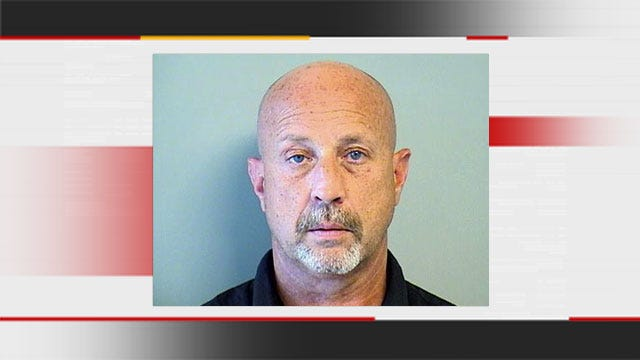Tulsa Child Rapist's Stepfather Gets Life For Sexually Abusing Children