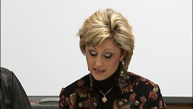 Beggs Superintendent Says Viral Meningitis Case Poses 'Little Danger' To Students, Staff
