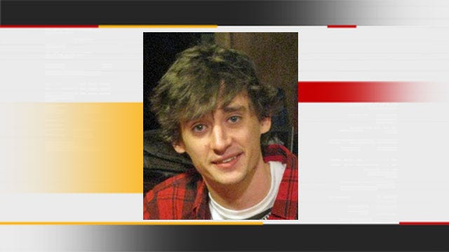 OSU Police Looking For A Missing Student From Their Stillwater Campus
