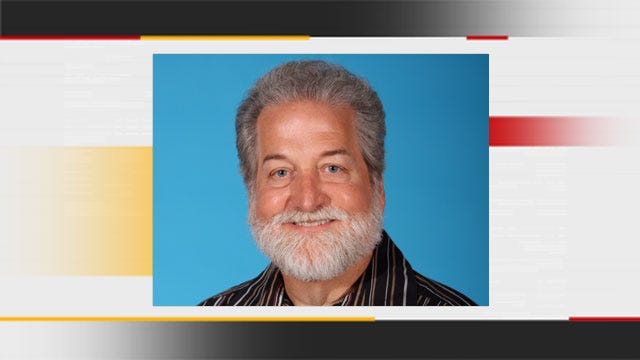 Prominent Sand Springs Minister Declared Missing