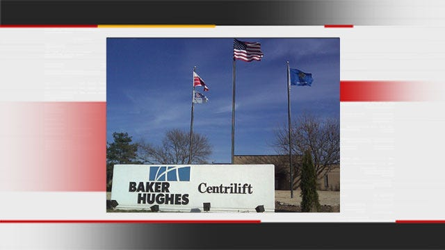 Baker Hughes To Add 667 Jobs In Green Country
