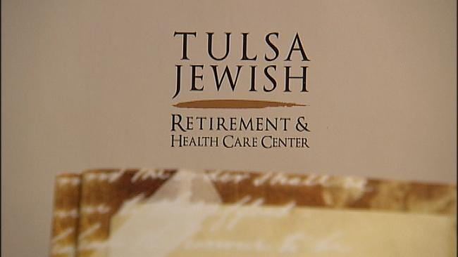 Jewish Employees Help Other Workers Get Holiday Off At Tulsa Business