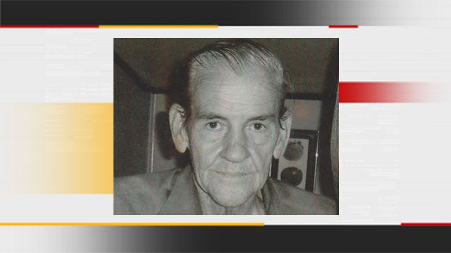 Silver Alert Canceled For 80-Year-Old Pittsburgh County Man