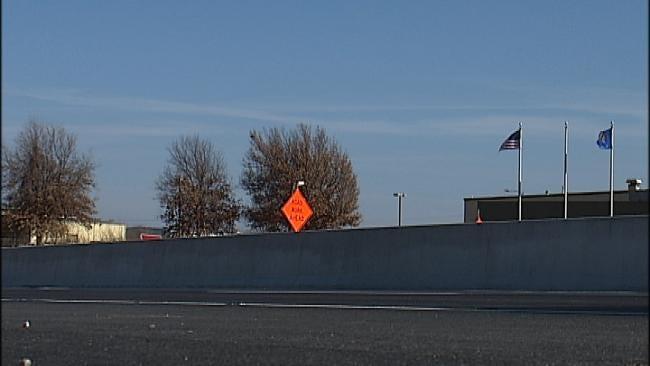 ODOT Gives Tulsa And Owasso Drivers A Holiday Gift