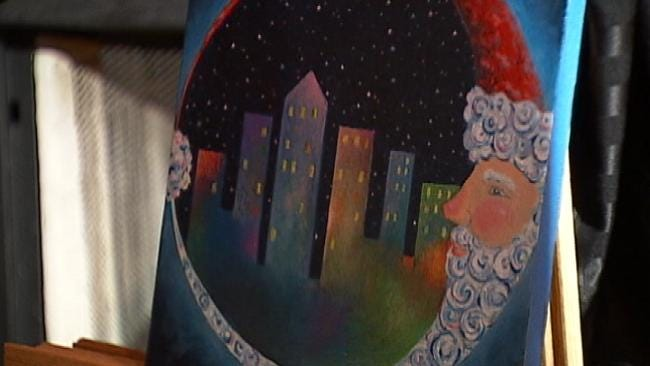 Controversy Over Tulsa's Christmas Parade Continues