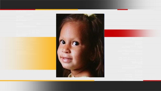 Report: Questions Raised In Girl's Death After Move To Tribal Foster Home