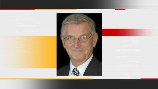 Former Tulsa City Councilor Dennis Troyer Dies