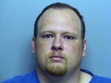 Broken Arrow Angel Confessed Rapist Wants To Take Back Guilty Plea