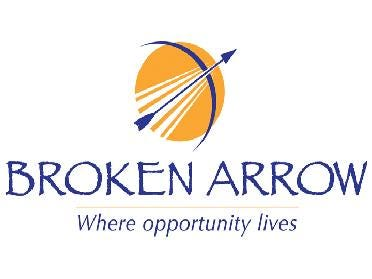Broken Arrow Among Top 100 Places To Live