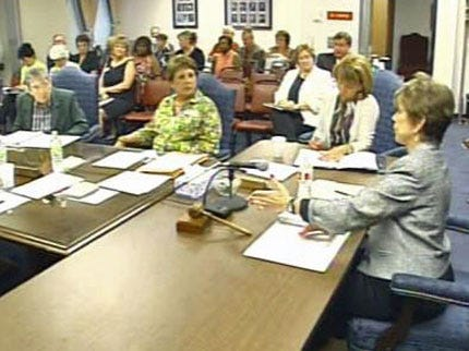 Six Tulsa Public Schools To Receive Record Federal Grant