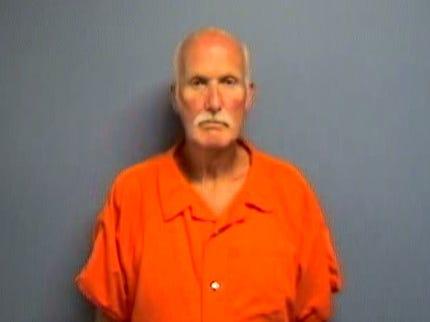 69-Year-Old Stillwater Man Arrested For Possessing Child Porn
