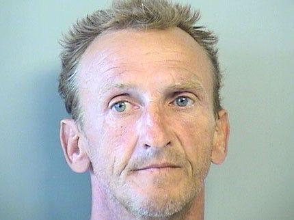 Tulsa Abduction Suspect Arrested Thursday Morning