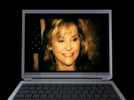 Campaign Ad Attacking Congresswoman Mary Fallin Put To Truth Test