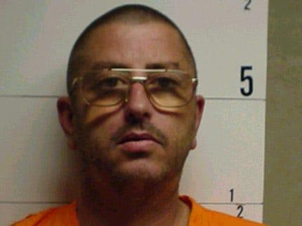 Delaware County Man Shoots, Kills Friend During Argument