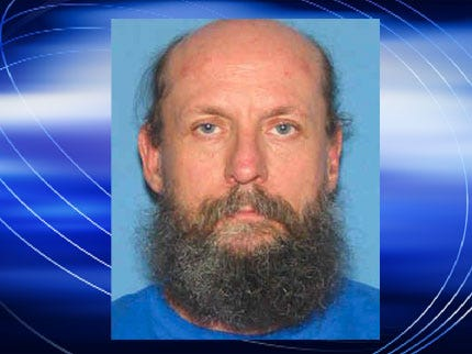 Arrest Warrant Issued For Suspect In Delaware County Shooting