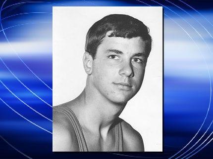 Former OSU Wrestler Ray Murphy Dies in Tulsa